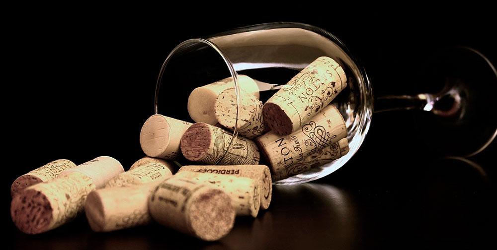 comprar vino Vigo