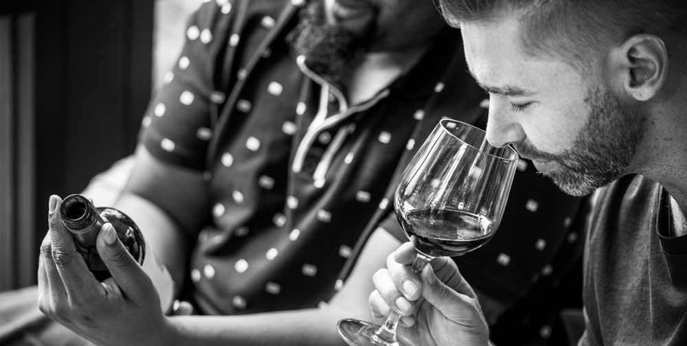 buen vino, calidad vino,