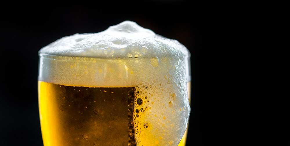 Distribución bebidas vigo pontevedra