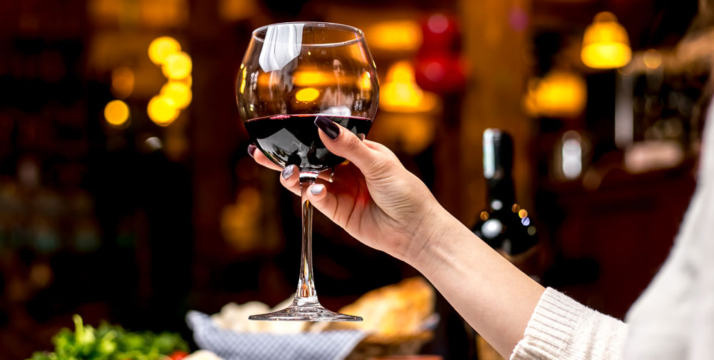 mitos vino, falsas creencias vino, vino, Distribución bebidas vigo pontevedra